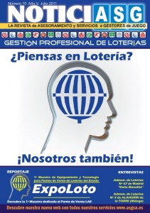 10-NoticiASG-Julio2011