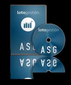 LotoGestion - Control Total de tu Lotería
