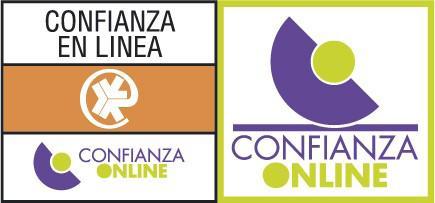 Confianza_online_tabel
