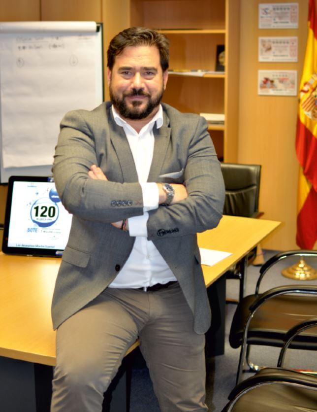 fernando-alvarez-fernandez-director-negocio-selae-2019-asg
