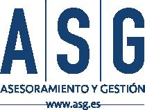 ASG.es